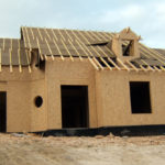 maisons à ossature bois Europlast