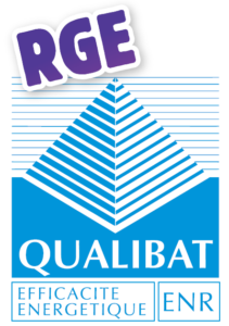 certifications Europlast QUALIBAT